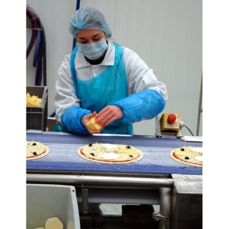 fabrication pizza2modif