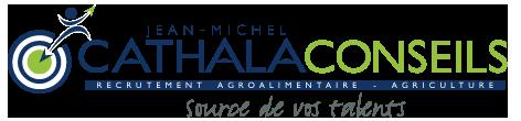 Cathala Conseils - conseil en recrutement agroaliementaire et agriculture