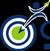 logo-cible-50px
