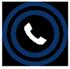 icone_tel_70